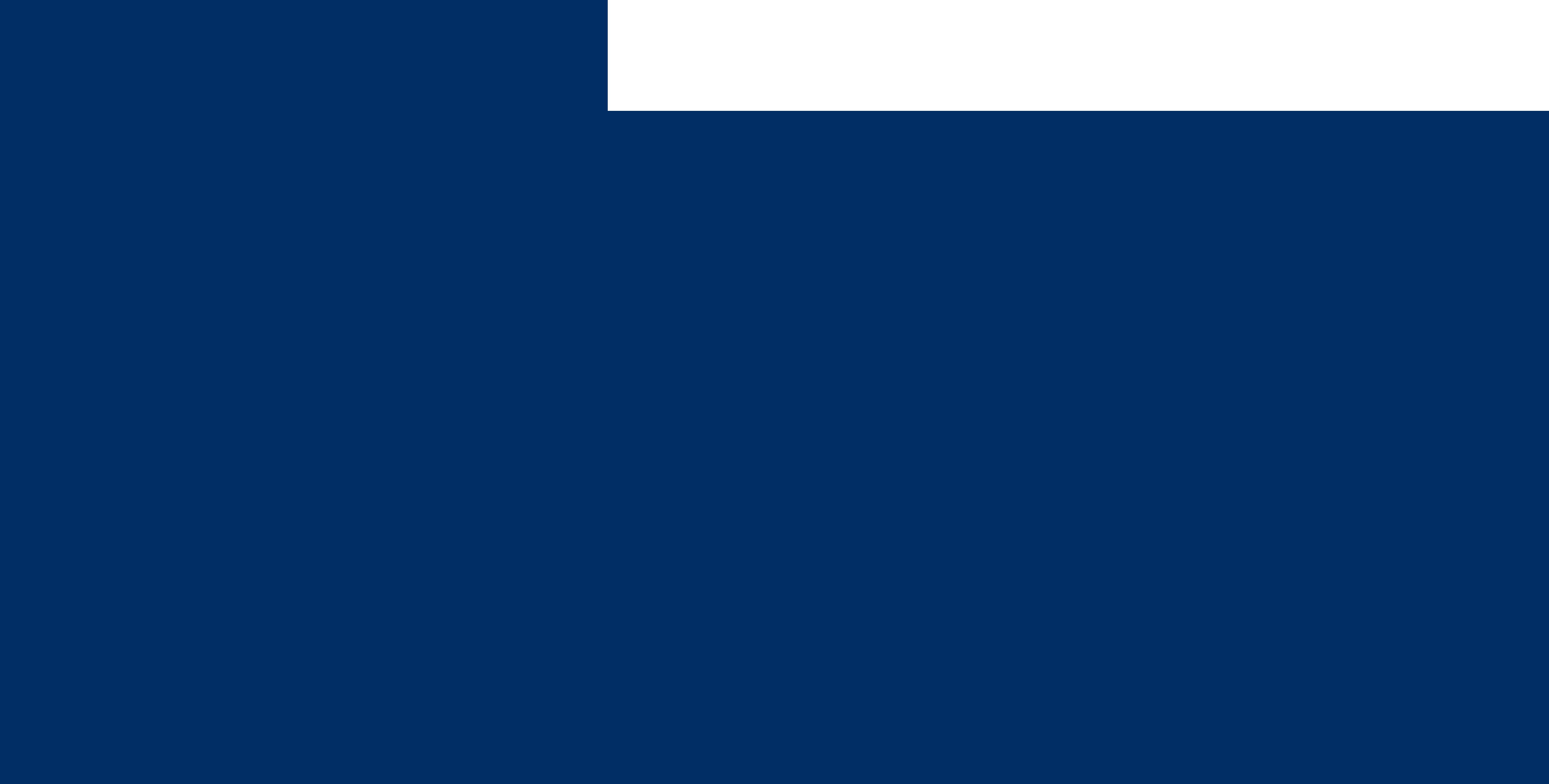 Circus Max International